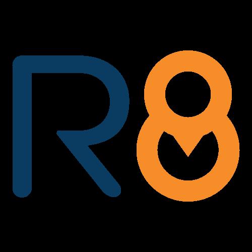 Radius8, Inc.
