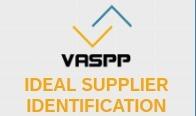 Ideal Supplier Identification