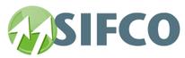 SIFCO S.A.