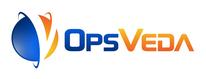 OpsVeda, Inc.