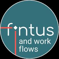 fintus GmbH