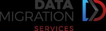 Data Migration Services AG