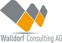 Walldorf Consulting