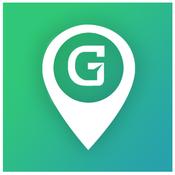 Galigeo GeoAnalytics : Maps & Spatial Analysis
