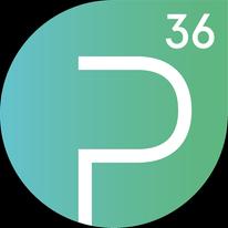 projektraum36 GmbH & Co. KG