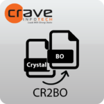 Convert Crystal Reports To BusinessObjects Easily and at Low Cost
