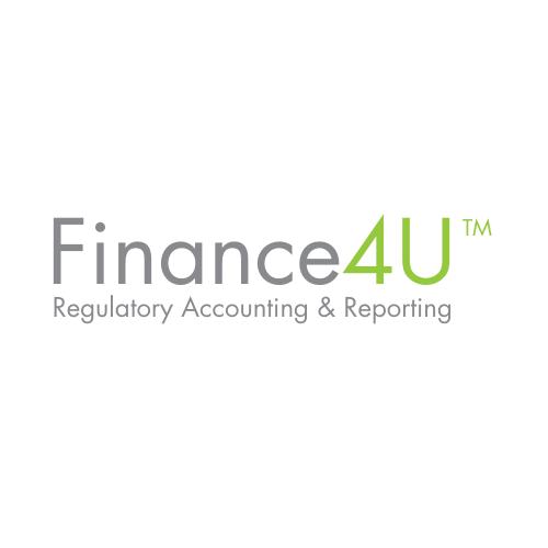 Real-time Regulatory Reporting directly on SAP S/4HANA