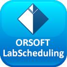 Laboratory Resource Utilization Planning