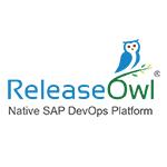 ONE Native DevOps Platform for SAP On Premise, CPI & Cloud Applications