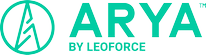 Leoforce