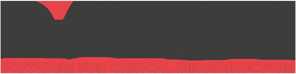 Cuculus GmbH