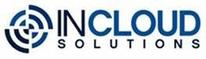 In Cloud Solutions Ltd