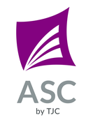 Archiving Sessions Cockpit (ASC)