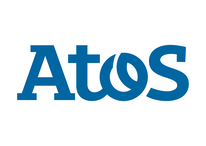 Atos International SAS