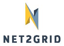NET2GRID
