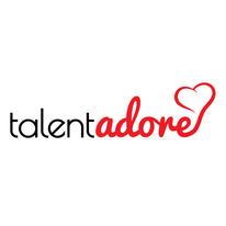 TalentAdore