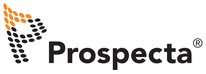 Prospecta