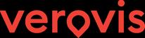 verovis GmbH