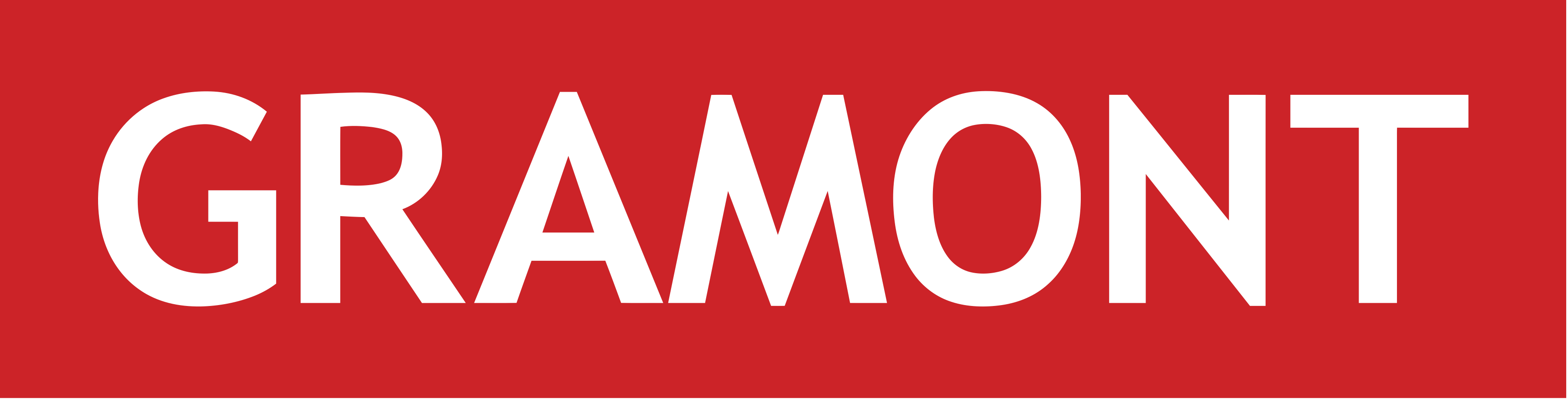 Gramont GmbH