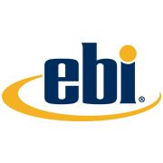 EBI, Inc.