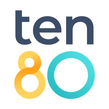 Ten80