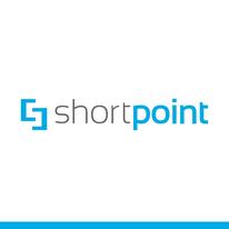 ShortPoint Inc