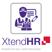 Reduce the typical HR admin time from several days to minutes