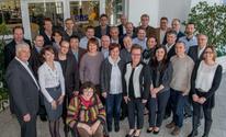 PBS Software GmbH