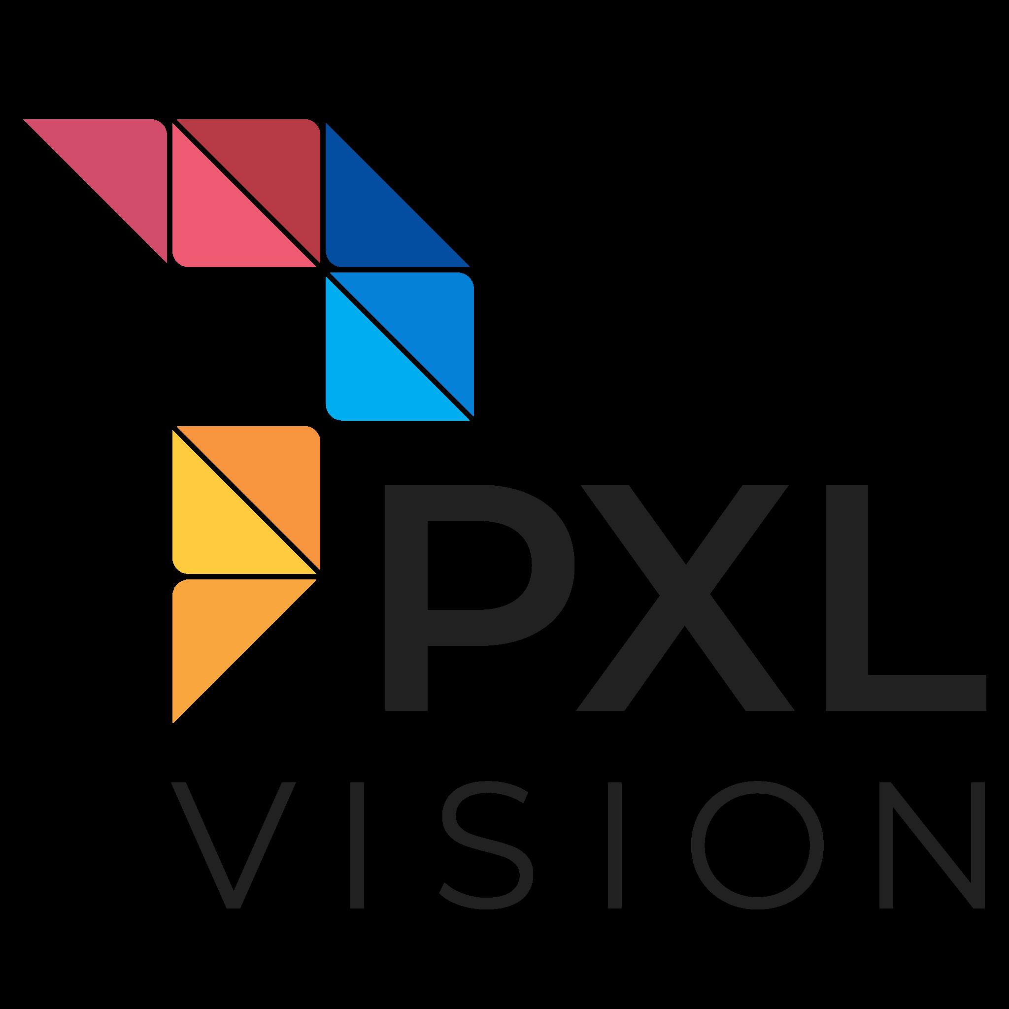 PXL Vision AG