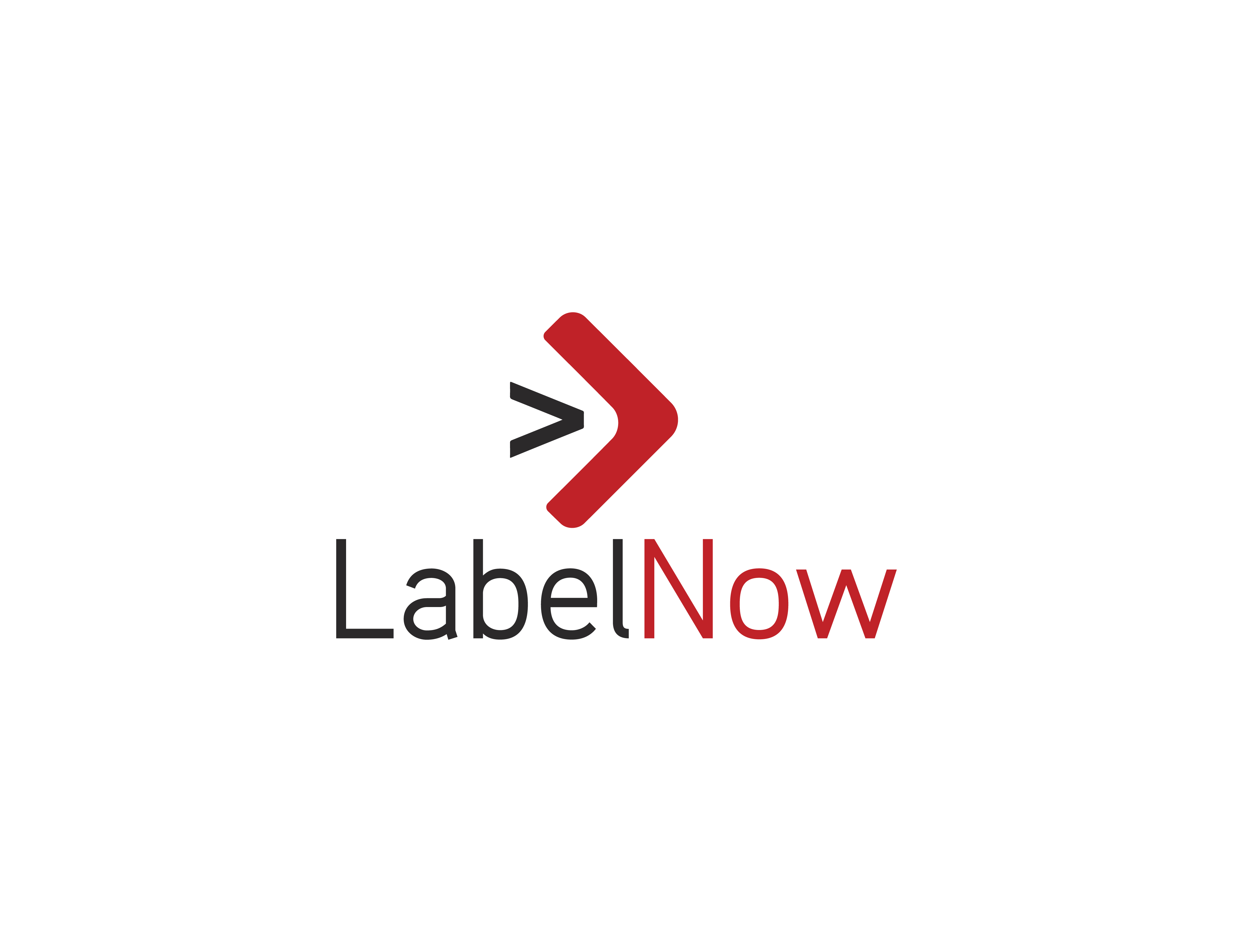 Creating a Compliant Label has never been easier