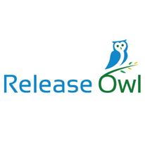 Release Owl