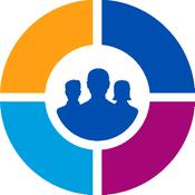 Holistic Event Management Software