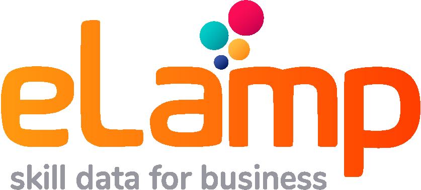 eLamp SAS