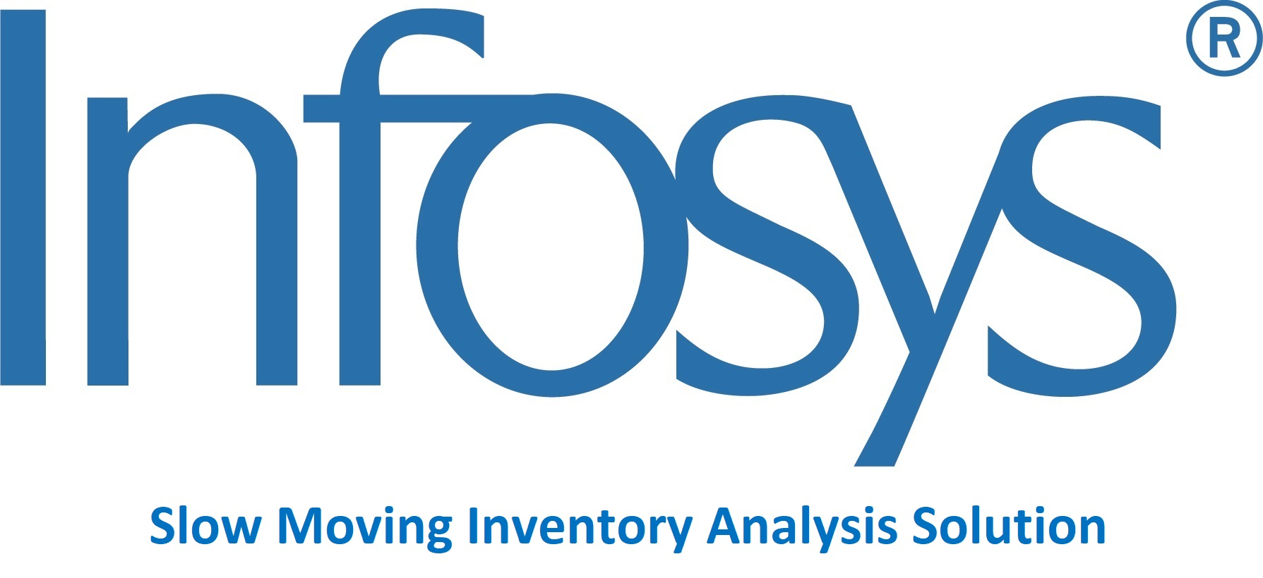 Infosys Slow Moving Inventory Analysis Solution