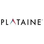 Plataine