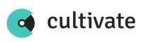 Cultivate Technology Inc.
