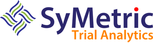 Analytics driven Clinical Trial Planning System.