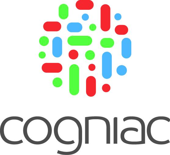 Cogniac Corporation