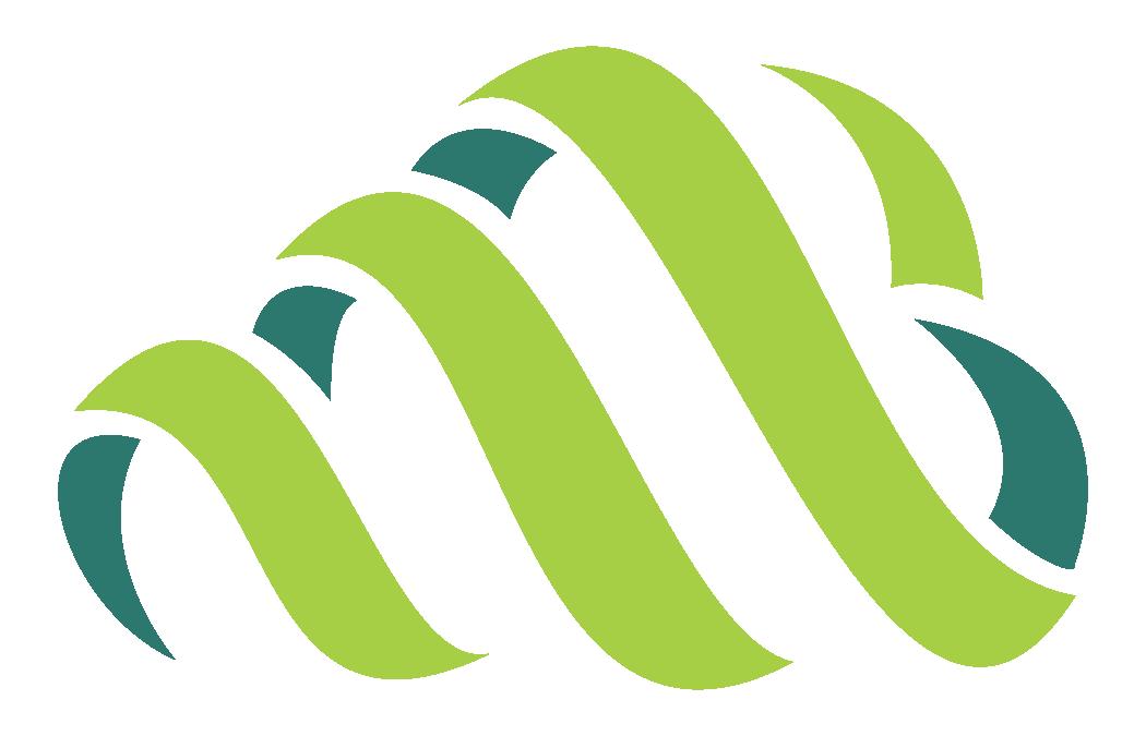 Microsoft Teams/SAP Ariba Integration, Streamline Collaboration & Communication